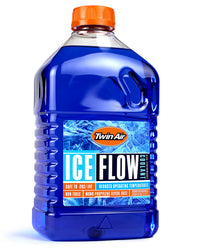 Twin Air Ice Flow Biodegradable Coolant - 2L