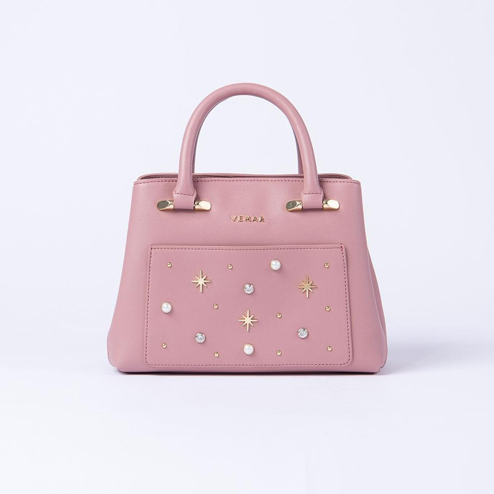 Vemar Shiny Kate Bag - VEMAR MALAYSIA I A beautiful you,from the inside out.