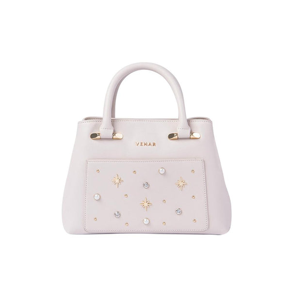 Vemar Shiny Kate Bag