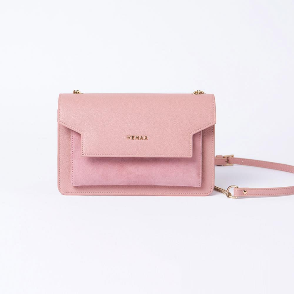 Vemar Elegant Front Flap Crossbody Bag - VEMAR MALAYSIA I A beautiful you,from the inside out.