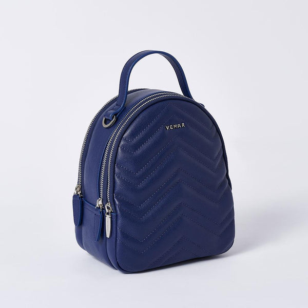 Vemar Elegant 4 Ways Big Back Pack (DBL) - VEMAR MALAYSIA I A beautiful you,from the inside out.