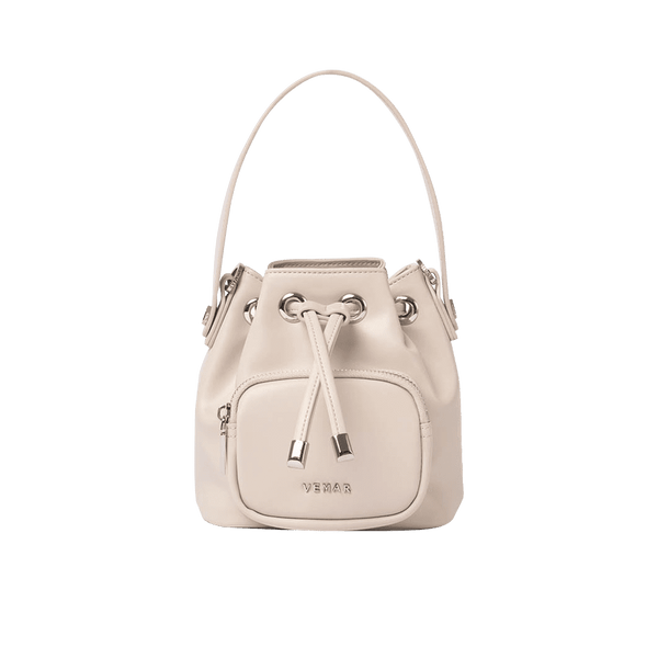 Poppy Puff - Fashion Crossbody Bag (BG) - VEMAR MALAYSIA I A beautiful you,from the inside out.