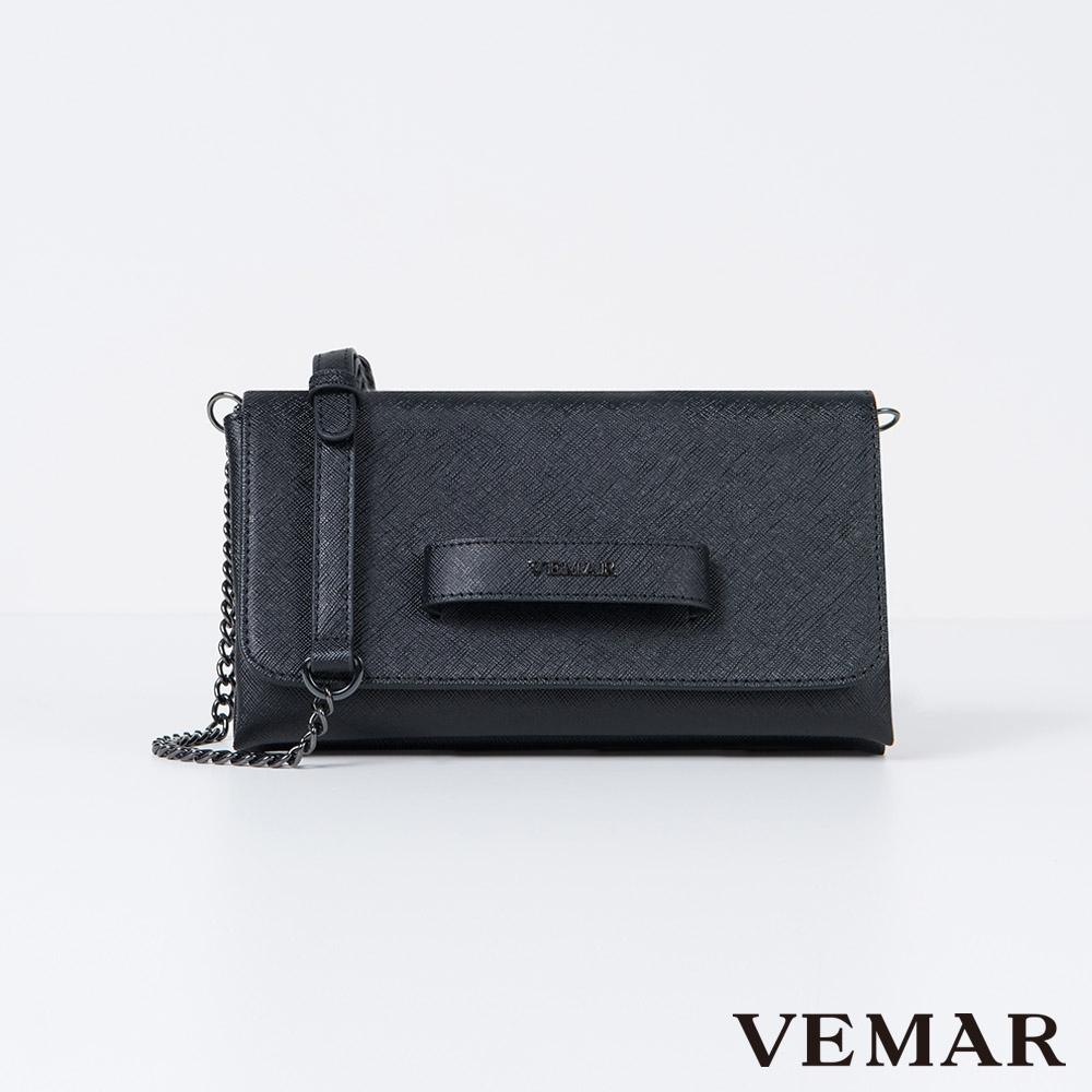 Vemar Chain Strap Handbag - VEMAR MALAYSIA I A beautiful you,from the inside out.