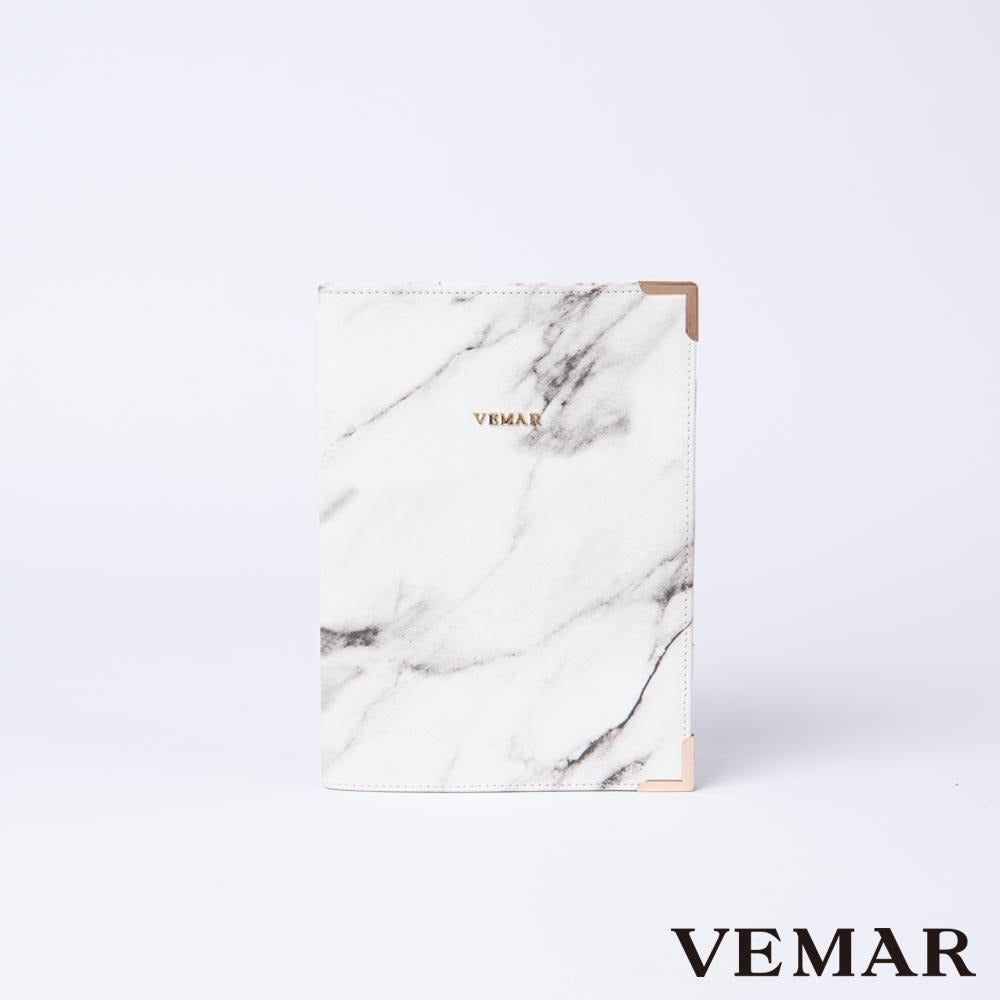 Vemar Marble Texture Note Book - VEMAR MALAYSIA I A beautiful you,from the inside out.