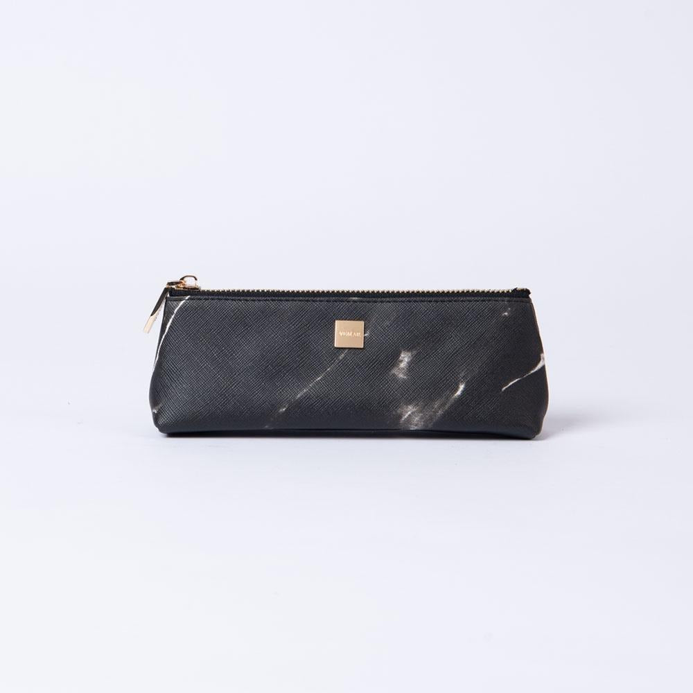 Vemar Marble Texture Pencil Case - VEMAR MALAYSIA I A beautiful you,from the inside out.