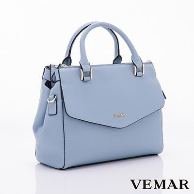 Vemar Intellectual Envelop Hand Bag - VEMAR MALAYSIA I A beautiful you,from the inside out.