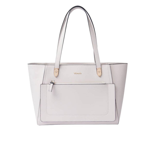Vemar Entry-Luxury Fashion Tote - VEMAR MALAYSIA I A beautiful you,from the inside out.