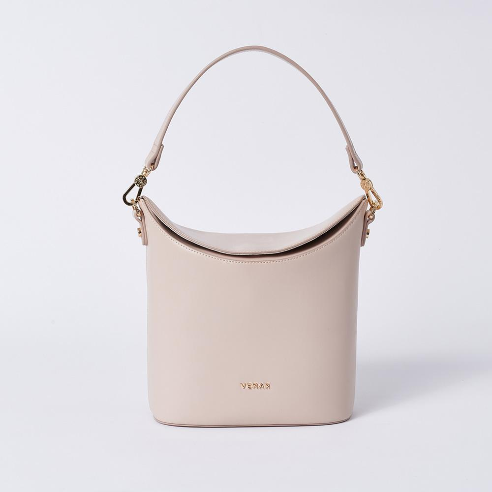 Vemar Elegant Flat Shoulder Handbag (BG) - VEMAR MALAYSIA I A beautiful you,from the inside out.