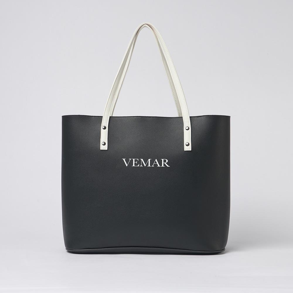 Vemar Fashion Shopping Cabas - VEMAR MALAYSIA I A beautiful you,from the inside out.