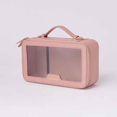 Vemar Modern Waterproof Cosmetic Bag - VEMAR MALAYSIA I A beautiful you,from the inside out.