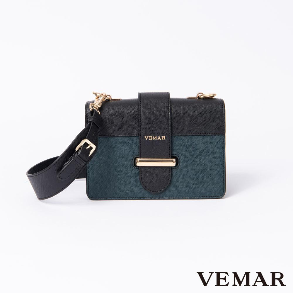 VEMAR ELEGANT SATCHEL BAG WIT CLASH COLOR - VEMAR MALAYSIA I A beautiful you,from the inside out.