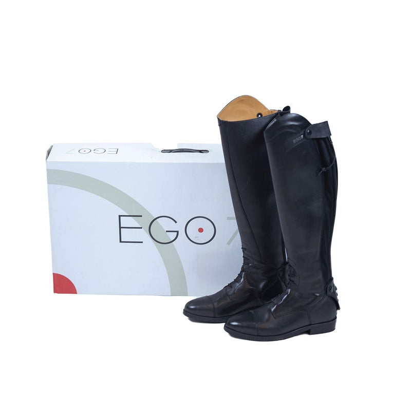 Ego7 Orion Field Boot
