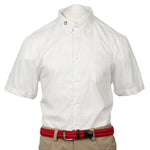 Cavalleria Toscana Men's Summer Shirt