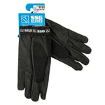 SSG Men's All Weather Lined Winter Glove