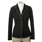Equiline Christine Hunt Coat
