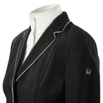Equiline Women's Christine Hunt Coat