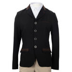 Equiline Men's Albert Jacket