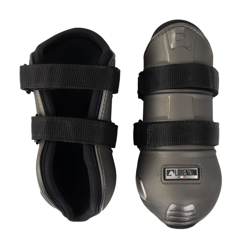 Lorenzini Jumping Pressure Encouragement Fetlock Boot