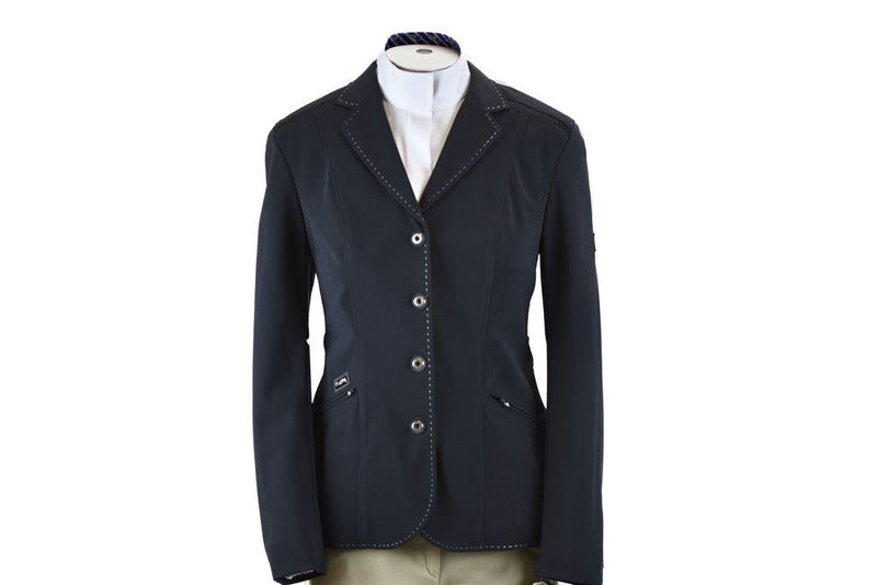 "NEW Pikeur Women's ""Gitana"" Hunt Coat"