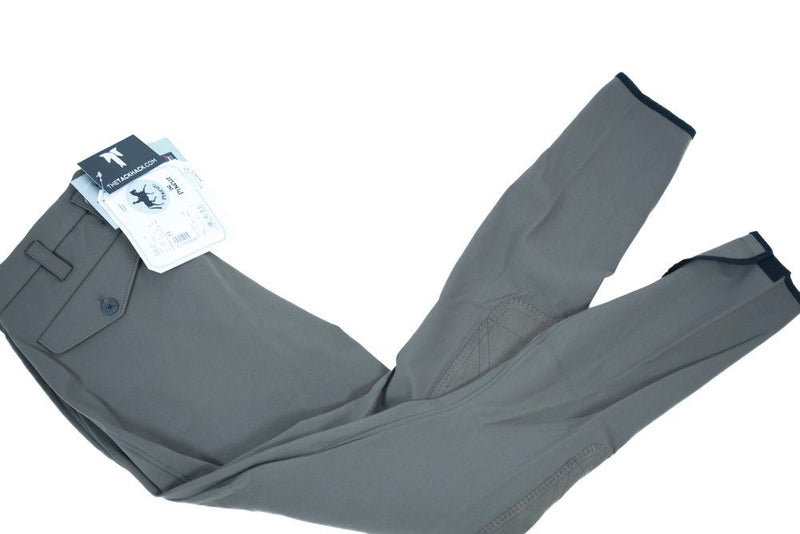 NEW Pikeur Men's Rodrigo Breeches