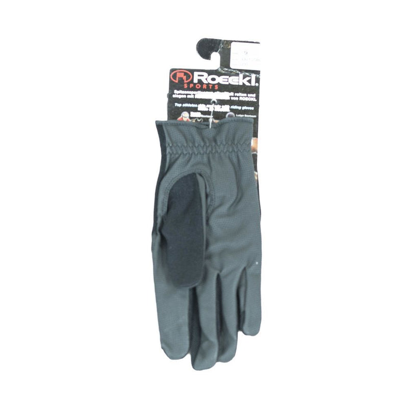 NEW Roeckl Women's Meredith Michaels-Beerbaum Gloves