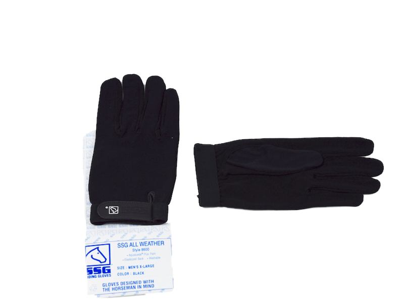 NEW SSG Men's All Weather Gloves