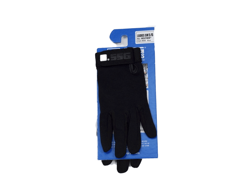 NEW SSG Women's All Weather Gloves