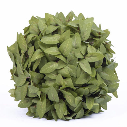 Pelota de Salvia artificial - Couzy