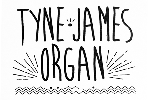 https://cdn.shopify.com/s/files/1/0316/6997/7133/files/tyne-james-logo.png?v=1584679391