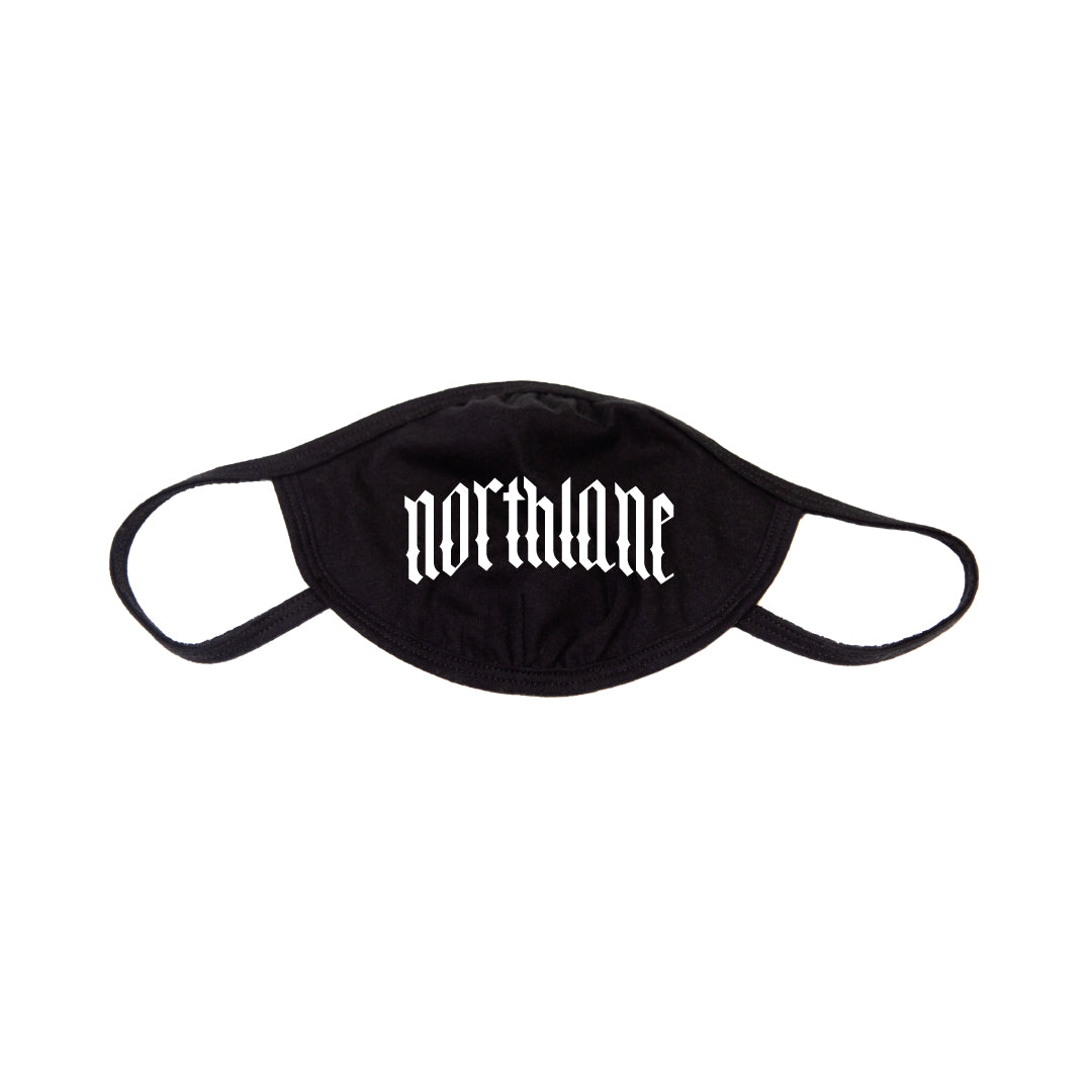Northlane - EOTN Face Mask