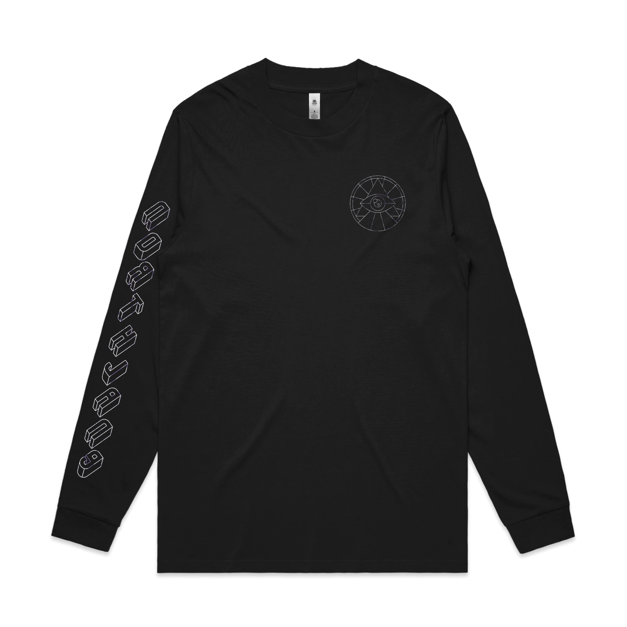 Northlane - Lost Long Sleeve