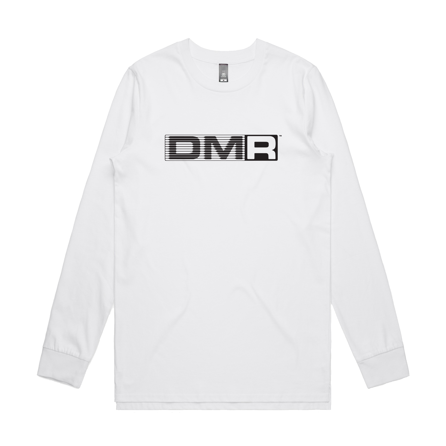 Shockone | DMR Long Sleeve