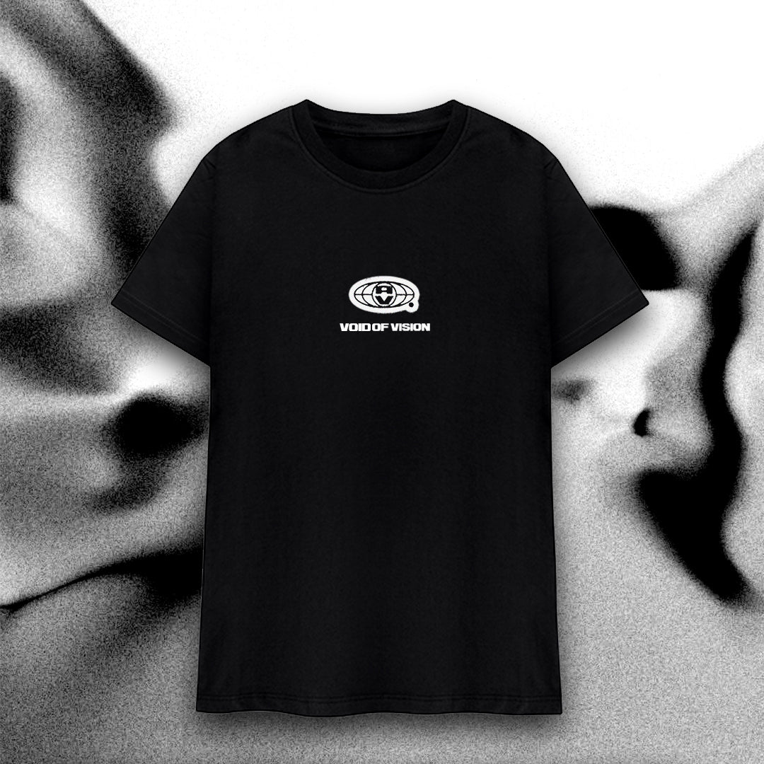 Void Of Vision - AV Club T-Shirt