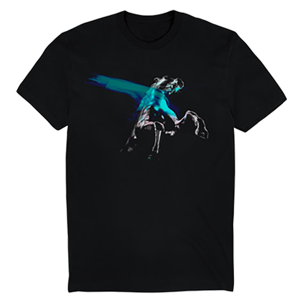 What So Not | Horse Tee