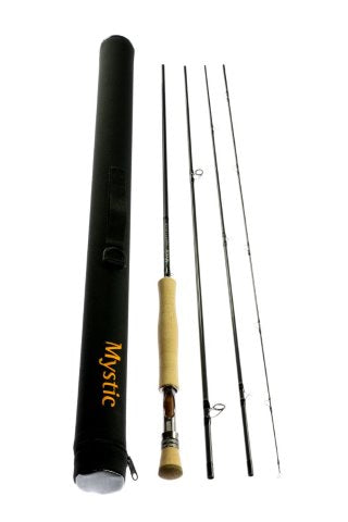 Mystic M-Series Fly Rod