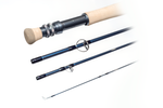 Mystic Tremor Fly Rod