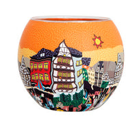 Hahndorf Tealight Candle Holder