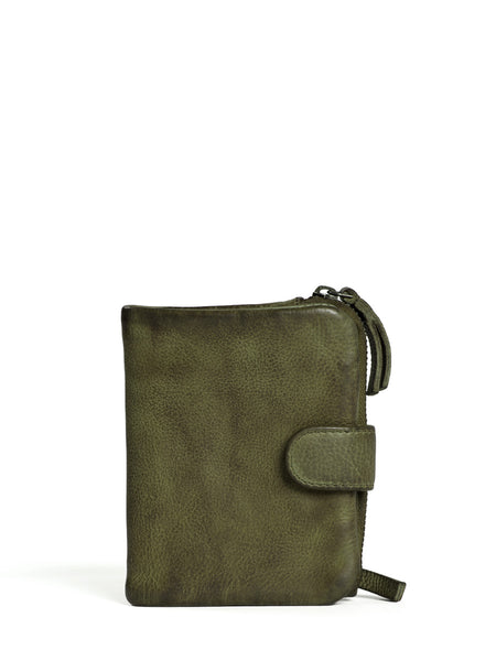 Sticks and Stones Corsica Wallet