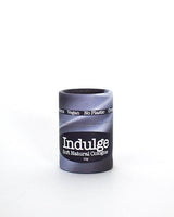 Raw Nature Soft Natural Perfume Indulge Unisex