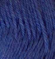 Countrywide New Zealand Windsor DK/8ply Yarn