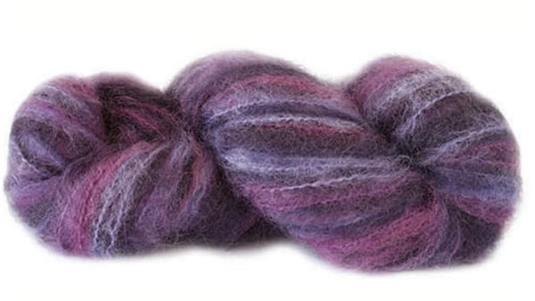 Touch Yarns Mohair Merino 12Ply