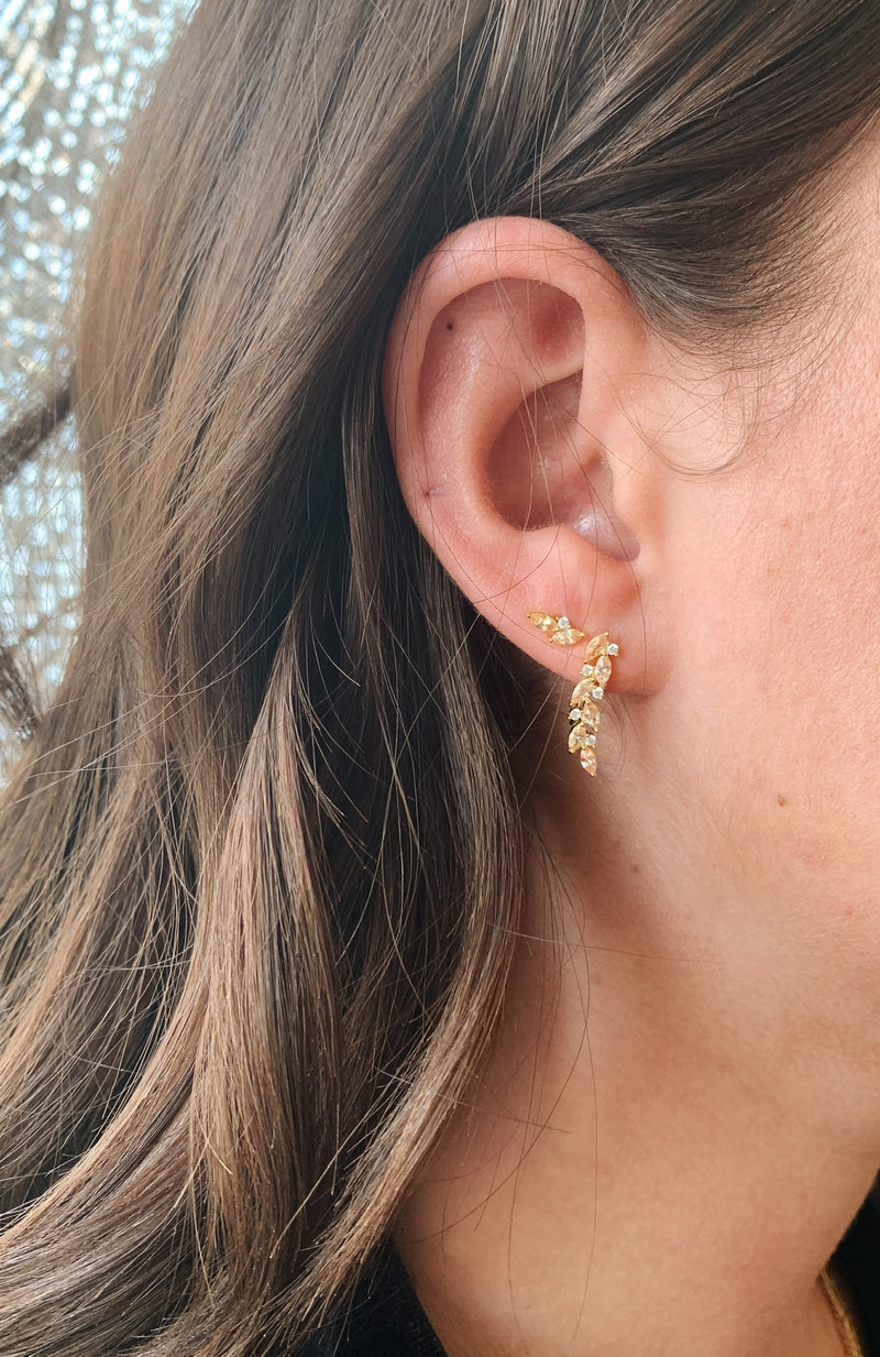 Twila Earrings