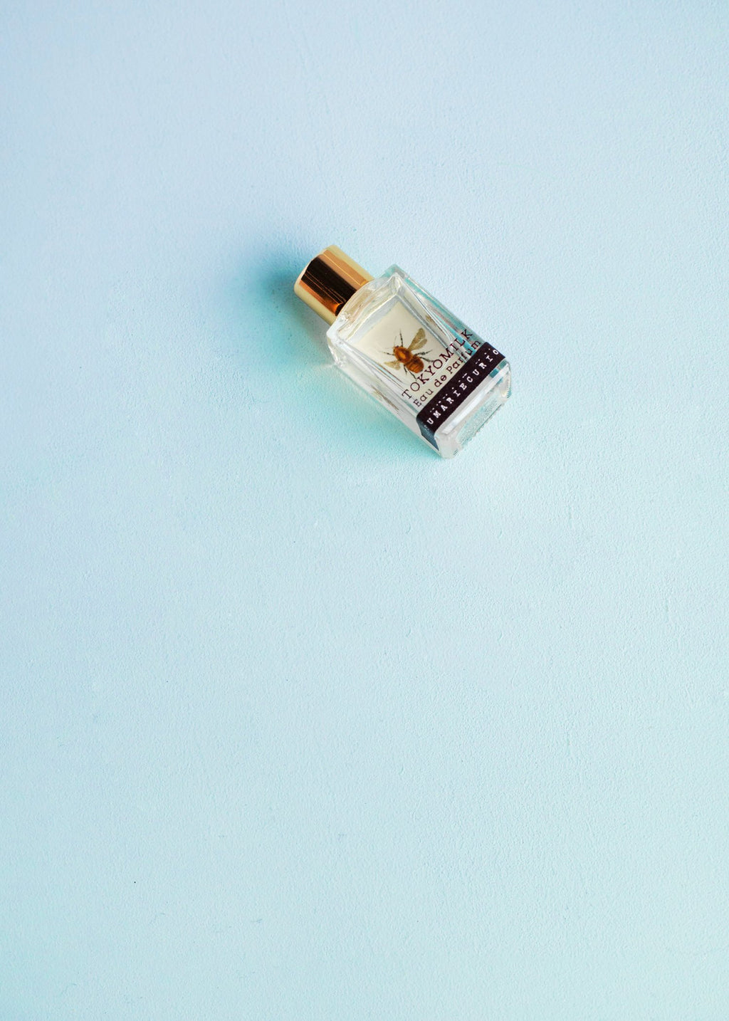 Honey and the Moon Little Luxe Eau De Parfum