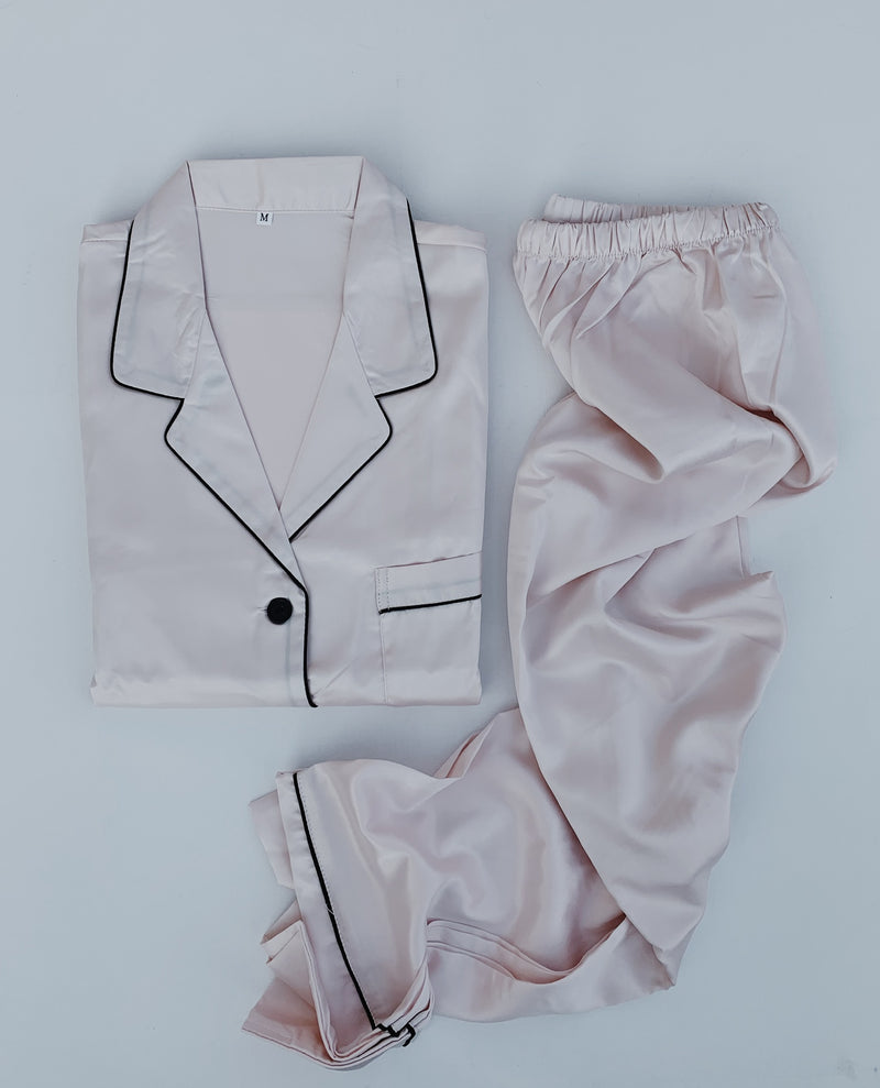 Piped Icing PJ Pant Set Bundle 🍰 In Stock
