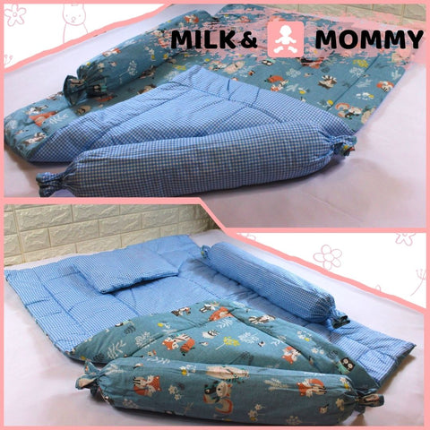 baby-bed-2
