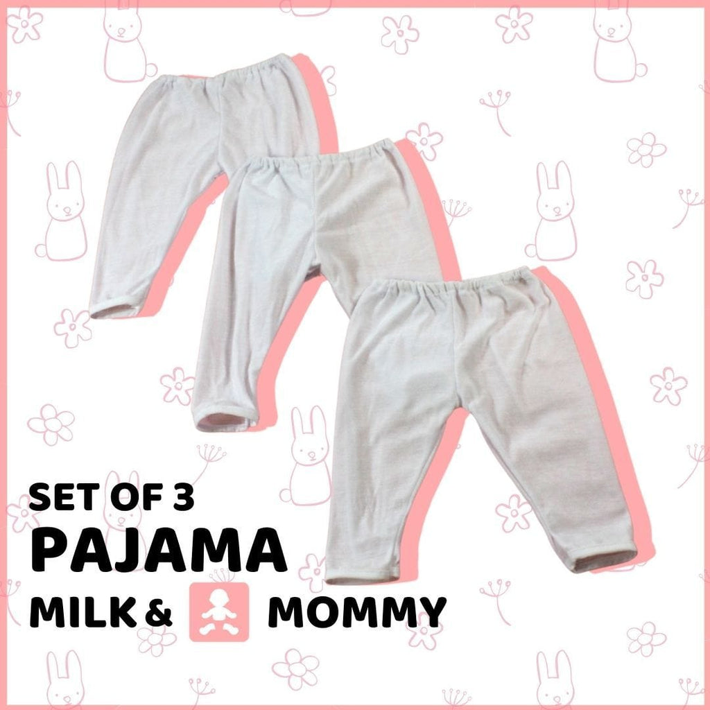 Baby Boy Outfits - Pajama