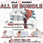 breast-milk-pump-1