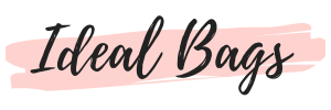 logo idealbags