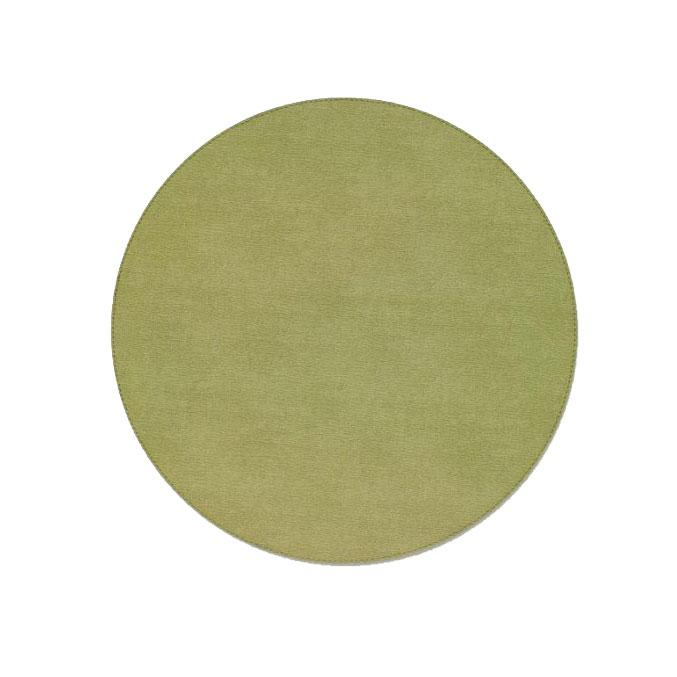 BODRUM PRESTO WILLOW ROUND PLACEMAT 15