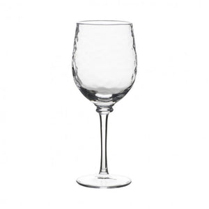 JULISKA CARINE WHITE WINE GOBLET JULISKA